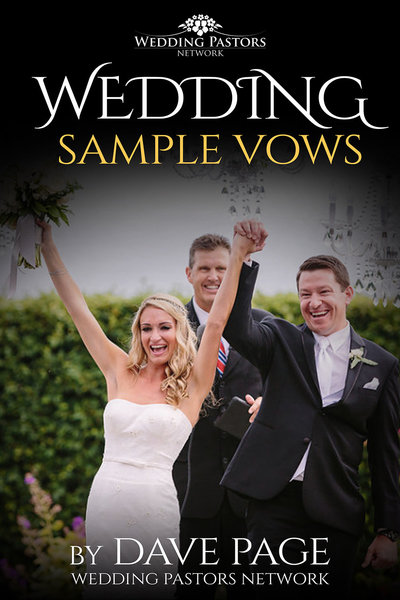 eBook_WeddingSampleVows_Front