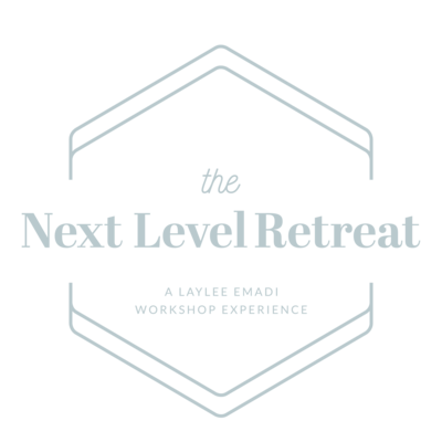 RELEASE_NextLevelRetreat_Logo_ColorVariations-02
