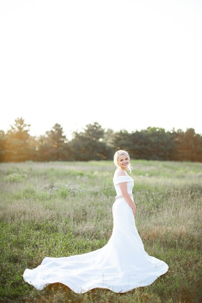 June20_Wedding-235_WEB