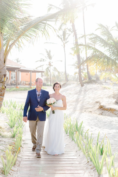 photographe-mariage-punta-cana-republique-dominicaine-lisa-renault-photographie-wedding-destination-photographer-39