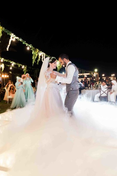 Maria_Sundin_Photography_Wedding_AbuDhabi_Jumana_Yaqoob_18Nov2016_Saadiyat_Beach_Club-459_2WEB