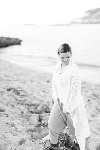 YouriClaessensPhotography-Ibiza (22 of 59)