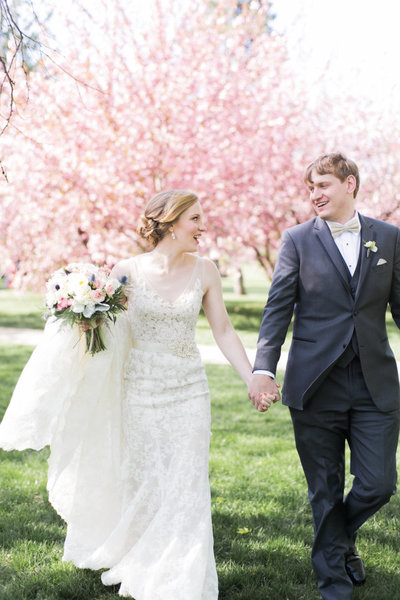 featured_on_style_me_pretty_spring_wedding