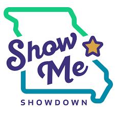 showmeshowdown