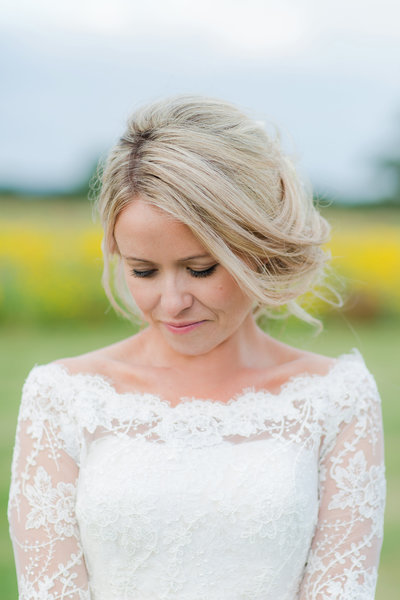 adorlee-137-wedding-photographer-chichester-west-sussex