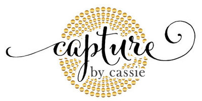 Capture by Cassie-logo crop