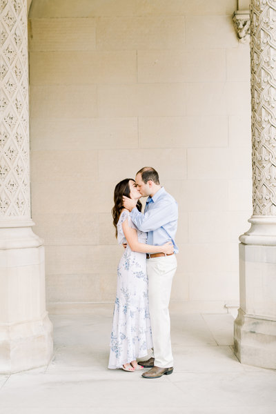 Katheryn_Jeanne_Photography_The_Biltmore_Estate_Engagement_Hannah&Jesse-4239