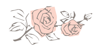 Rose Tello Graphic
