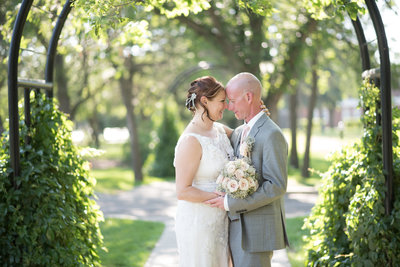 Heather & Ryan-7534