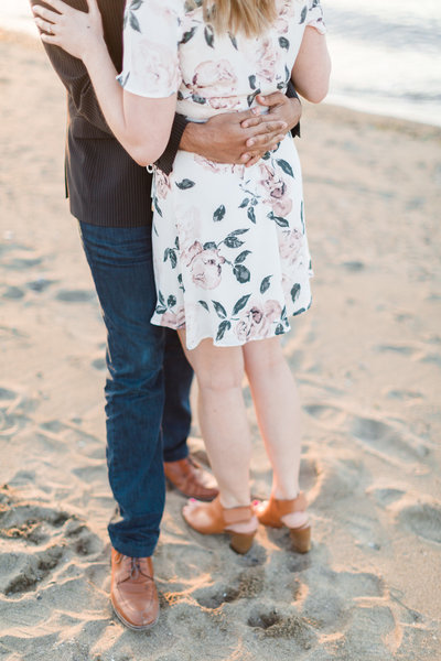 Vancouver-engagement-photographer-Jericho-Beach-Blush-Sky-Photography-13