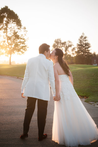 Carmel destination wedding photographer, Margot Landen