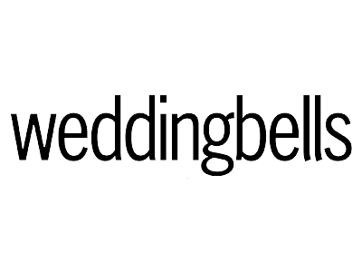 featured-wedding-bell-magazine