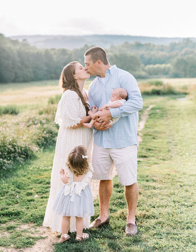 Rizzuto Family by Michelle Lange Photography-112a