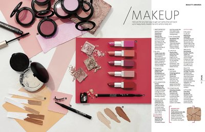 TKM16FAL_FOB_BeautyAwards_p174