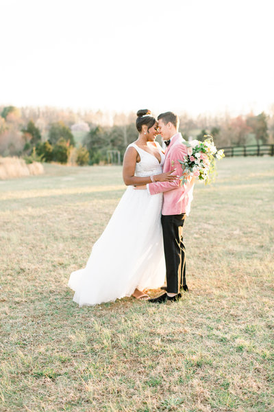 walden-hall-wedding-photo-202