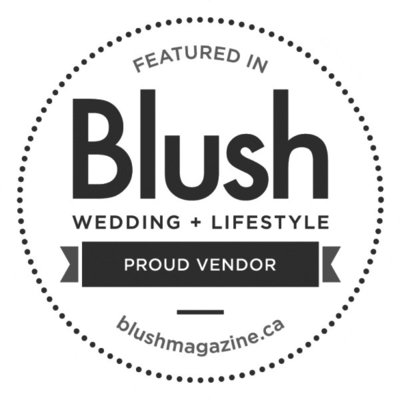 Blush-badge1_bw