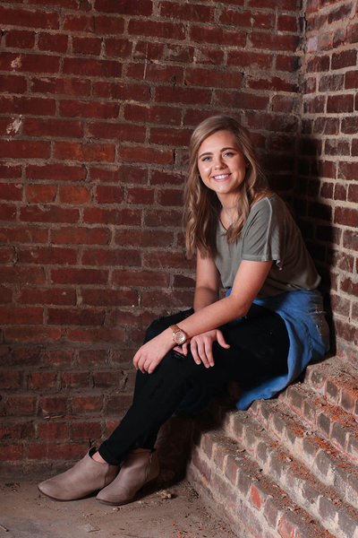Salina_KS_Senior_Portraits_066