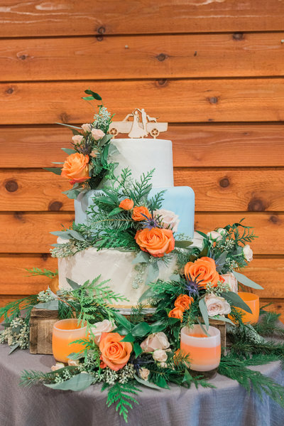 Logan_Colin_2017_Wedding-101