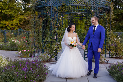 AmyAnaiz_Bronx_Botanical_Gardens_Wedding_New_York_016