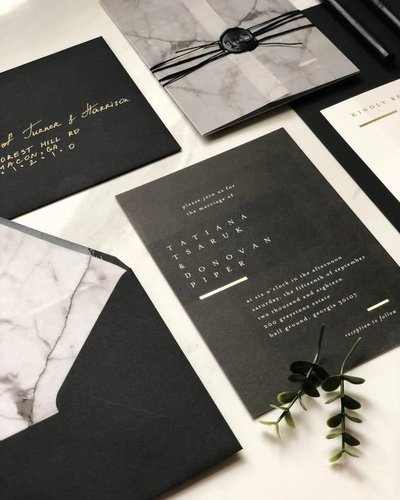 minimal-modern-wedding-invitations-01