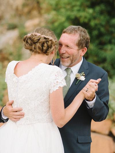 MM_Wedding_420