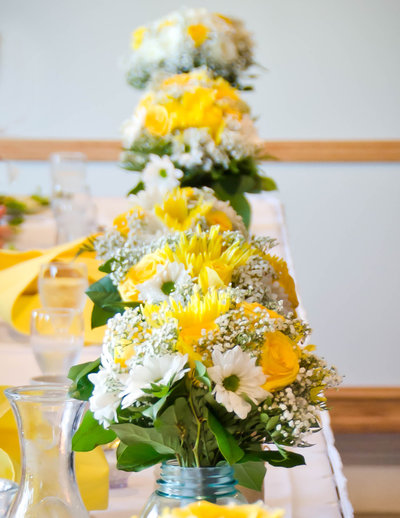 bridal-table-flowers