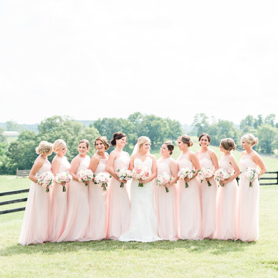 shadow-creek-blush-northern-virginia-wedding-by-va-wedding-photographer-photo63