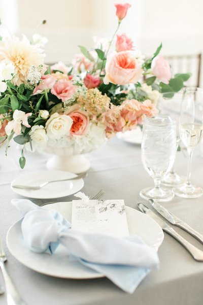 virginia_wedding_venue_2408