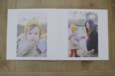 Fine Art Family Photography Sevenoaks Photo albums-6