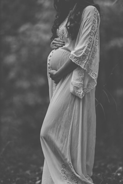 Lynchburg Maternity Photographer_0005