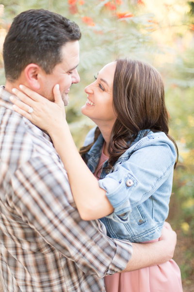 Traci and Dustin_ Engagement_Windmill winery_Full_Size-2