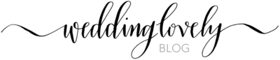 WeddingLovely-blog-logo