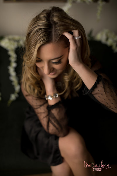 chicago boudoir photographer (18 of 66)