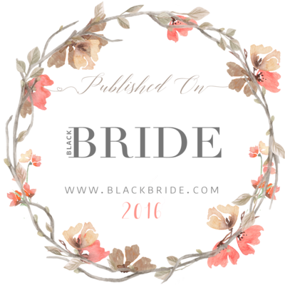 black-bride-two