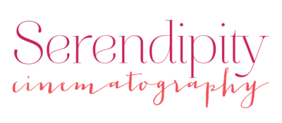 serendipity_logo-01