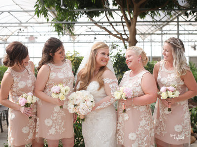 bridal_party_studio_1401_midland_tx