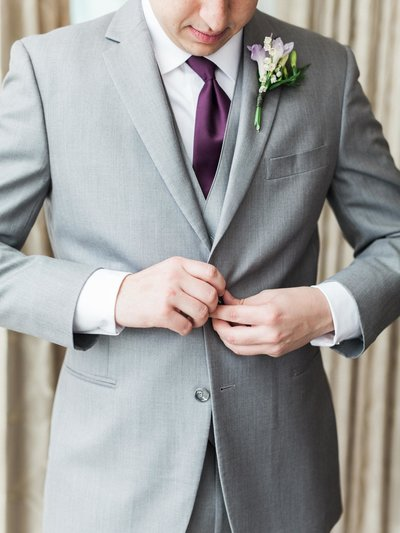 baltimore-maryland-wedding-photographer