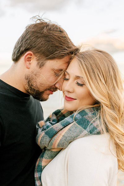 Alexa-Vossler-Photo_Dallas-Engagement-Photographer_Engagment-Session-at-White-Rock-Lake_Jessica-Ben-39