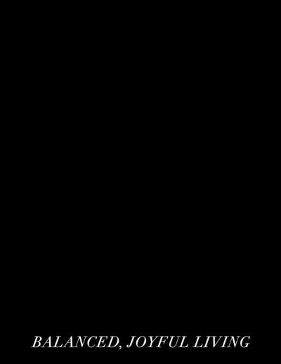 Kacey Luvi Logo