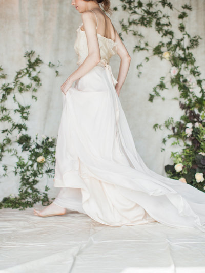 Maria Sundin Photography Styled Shoot_HER_web-37