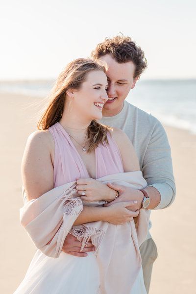 charleston-beach-engagement-sullivans-island