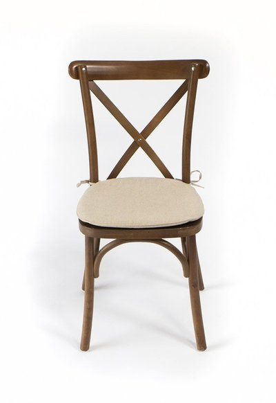 Vineyard-Chair-with-Cushion-