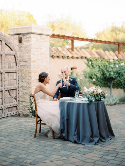 Sonoma California Wedding by Alp & Isle-78