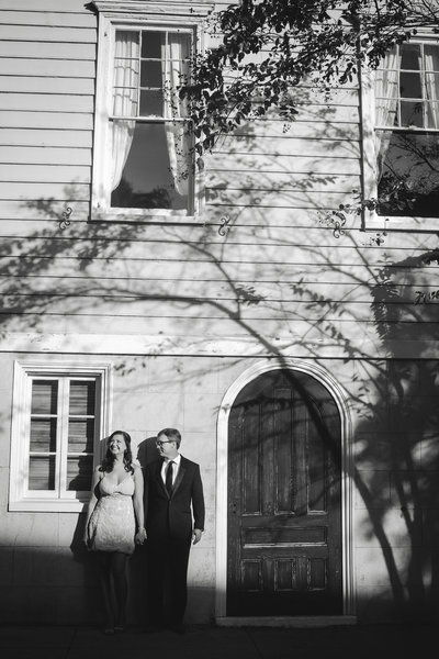 charleston engagement photographer1700