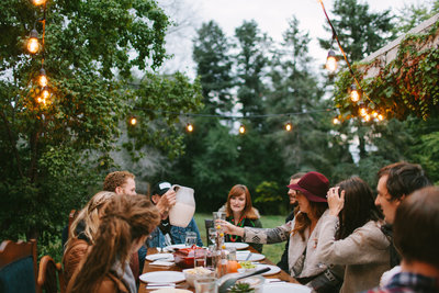 fall_dinner_party_tessaj_16