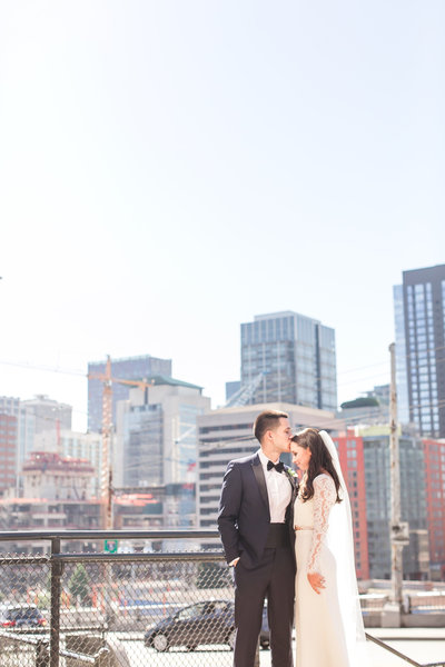 melrose market seattle wedding