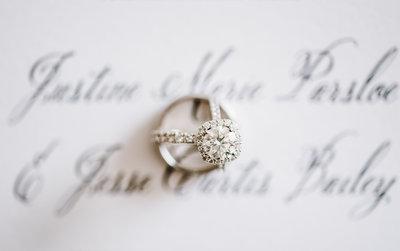 justine-jesse-wedding-10