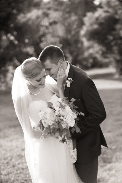 HighGravityPhotography_Nashville_Loveless_Wedding-685