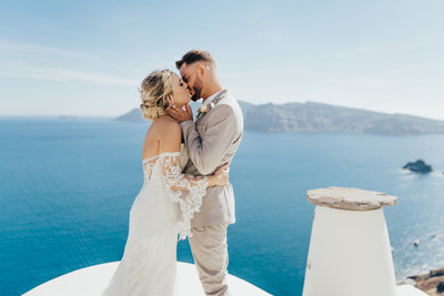 Rebecca Carpenter Photography Santorini-361