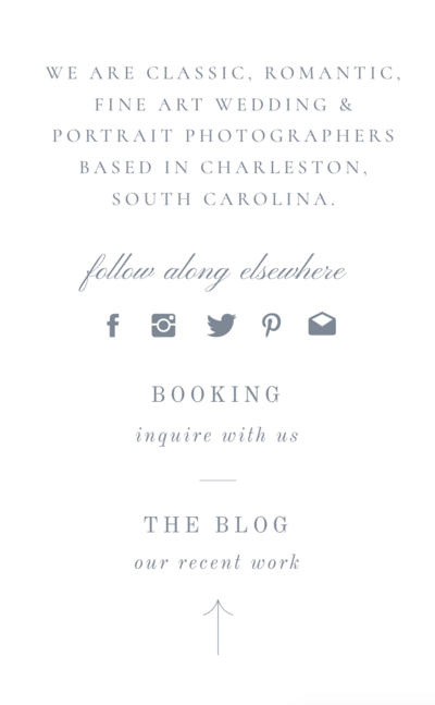Charleston by Tonic Site Shop_Mobile_03